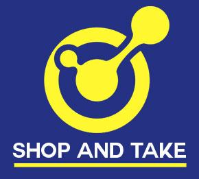 Shopandtake